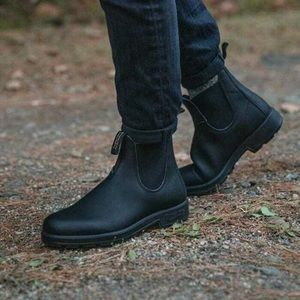 Blundstone // Original 500 Chelsea Leather Boot